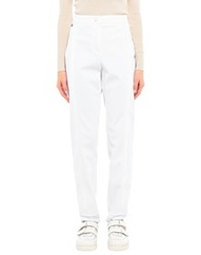 FENDI - Tapered pant
