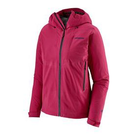 W's Galvanized Jacket, Craft Pink (CFTP)