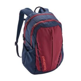 W's Refugio Pack 26L, Arrow Red (ARWD)