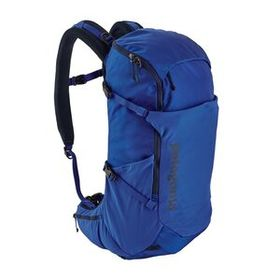 Nine Trails Pack 28L, Viking Blue (VIK)