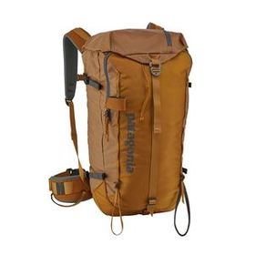 Descensionist Pack 32L, Hammonds Gold (HAGO)