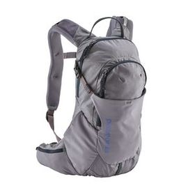 Nine Trails Pack 14L, Smokey Violet (SVIL)