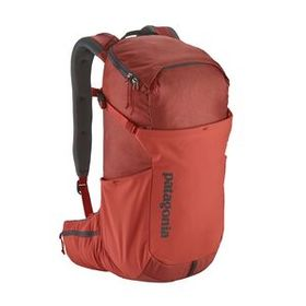 Nine Trails Pack 20L, New Adobe (NAD)