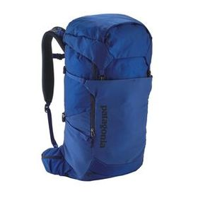 Nine Trails Pack 36L, Viking Blue (VIK)