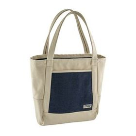 Naturals Shoulder Bag, Birch White (BCW)