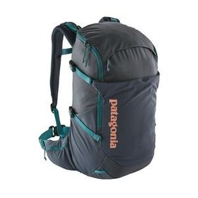 W's Nine Trails Pack 26L, Smolder Blue (SMDB)