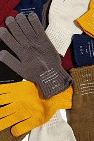 UO Knit Touch Screen Glove