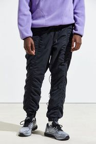 UO Dash Bungee Wind Pant