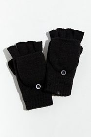 UO Knit Convertible Glove