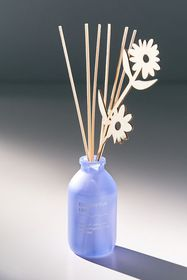 Shaped Flower Reed Diffuser
