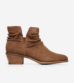 Cole Haan Alayna Slouch Bootie