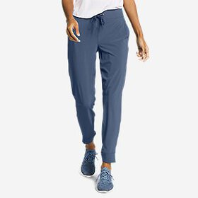 Women's Departure Jogger Pants