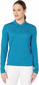Nike Golf Dry Polo Long Sleeve