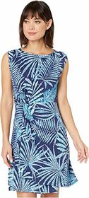 Tommy Bahama Through The Fronds Dress