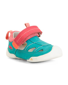 KEEN Fisherman Sandals (Toddler)
