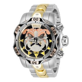 Invicta Reserve 30343 Men's Watch