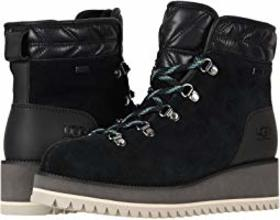 UGG Birch Lace-Up Boot