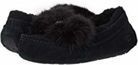 UGG Ansley Puff Bow
