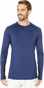 Nike Pro Thermal Top Long Sleeve - Tall