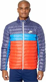 Nike NSW Synthetic Fill Jacket Bubble