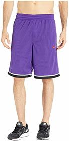 Nike Dry Classic Shorts
