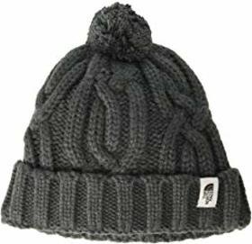 The North Face Kids Cable Minna Beanie (Infant)