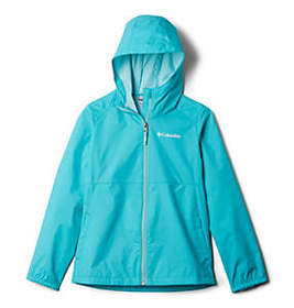 Columbia Girls' Switchback™ II Jacket