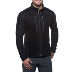 KUHL Men's Interceptr Fleece Jacket