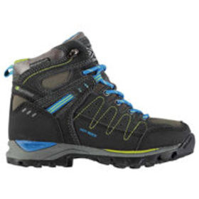 KARRIMOR Little Kids' Hot Rock Waterproof Mid Hiki