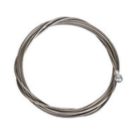 SRAM Stainless Road Brake Cable