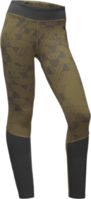 The North Face Pulse Tights - Women's