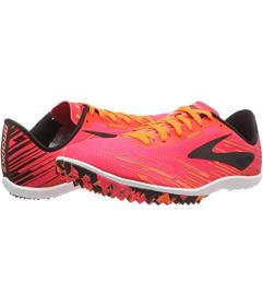 Brooks Mach 18 Spikeless