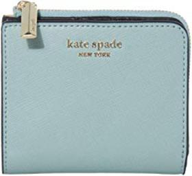Kate Spade New York Spencer Small Bifold Wallet