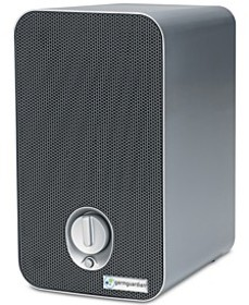 AC4100CA 3-in-1 Table Top Air Purifier