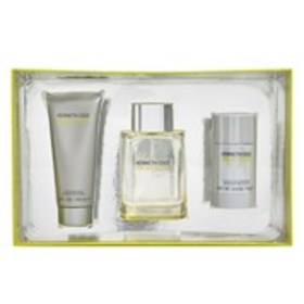 KENNETH COLE Kenneth Cole Reaction for Men 3-Piece