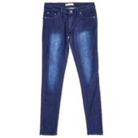 LEVI'S Girls Levi's 710 Super Skinny Denim Jeans (