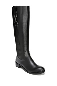 LifeStride Stormy Riding Boot