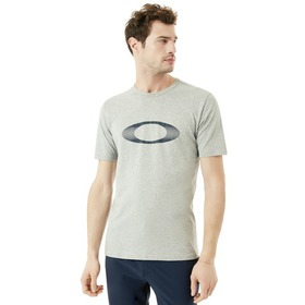 Oakley Oakley Ellipse - Granite Heather