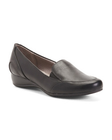 LIFESTRIDE Comfort Loafers