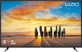 "VIZIO - 70"" Class - LED - V Series - 2160p - Smart"