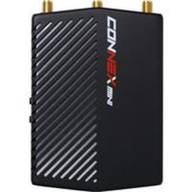 Connex Receiver for Mini Video Downlink System (Re