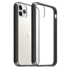 Insten Clear Case Compatible With iPhone 11 Pro 5.