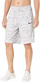 Nike Dry Courtlines Shorts All Over Print