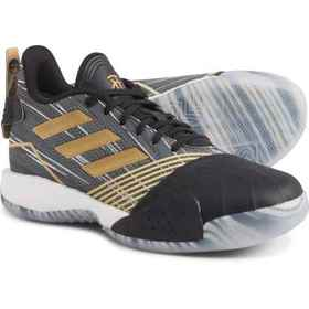adidas T-Mac Millennium Basketball Shoes (For Men)