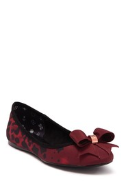 Ted Baker London Suallyp Ballet Flat