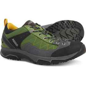 Asolo Made in Europe Pipe GV ML Gore-Tex® Hiking S