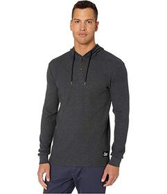 Quiksilver Rio Real Hoodie
