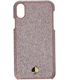 Kate Spade New York Glitter Inlay Phone Case for i