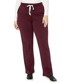 UGG Plus Size Shannon Sleep Bottoms