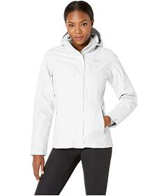 The North Face Mossbud Swirl Triclimate® Jack